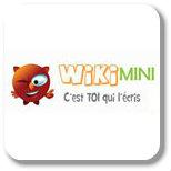 logo-wikimini
