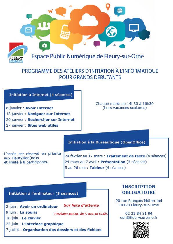 programme ateliers01-06-2015