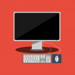 ordinateur-de-bureau-clipart-illustrations-images-gratuites