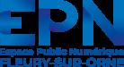 Logo EPN